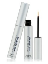 Marini Lash Mini™ - 2 month supply