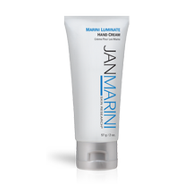 Marini Luminate Hand Cream